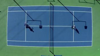 Barracuda Networks TV Spot, 'Virtual Tennis' - Thumbnail 10