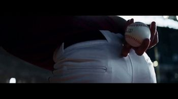 Gila River Casinos TV Spot, 'Arizona's Official Sports Headquarters: Baseball'