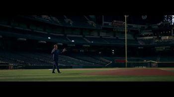 Gila River Casinos TV Spot, 'Arizona's Official Sports Headquarters: Baseball' - Thumbnail 3