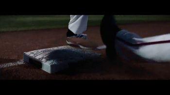 Gila River Casinos TV Spot, 'Arizona's Official Sports Headquarters: Baseball' - Thumbnail 4