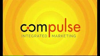 Compulse TV Spot, 'Moving Forward' - Thumbnail 3