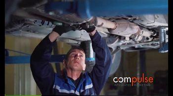 Compulse TV Spot, 'Moving Forward' - Thumbnail 5