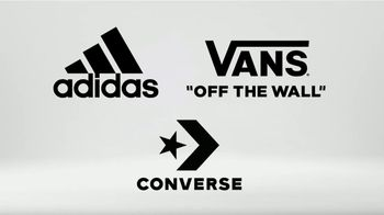 DSW TV Spot, 'Sneaker HQ 2020: Your Favorite Brands' - Thumbnail 6