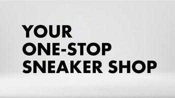 DSW TV Spot, 'Sneaker HQ 2020: Your Favorite Brands' - Thumbnail 8