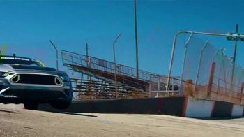 Optima Batteries TV Spot, 'Engineered the Quit Out of It' - Thumbnail 8