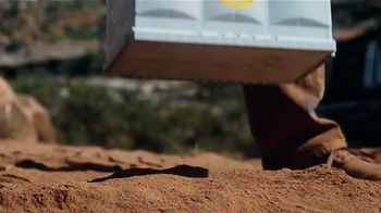 Optima Batteries TV Spot, 'Engineered the Quit Out of It' - Thumbnail 2