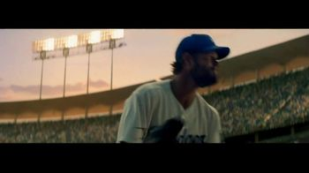 Hankook Tire TV Spot, 'Perfect Pitch' Featuring Clayton Kershaw - Thumbnail 8