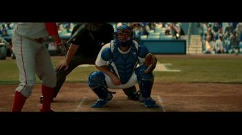 Hankook Tire TV Spot, 'Perfect Pitch' Featuring Clayton Kershaw - Thumbnail 1