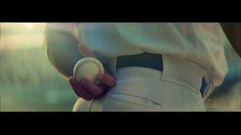 Hankook Tire TV Spot, 'The Curveball' Featuring Clayton Kershaw