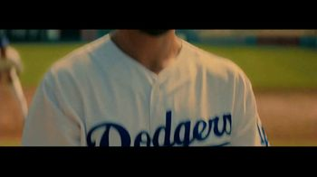 Hankook Tire TV Spot, 'Perfect Pitch' Featuring Clayton Kershaw - Thumbnail 4