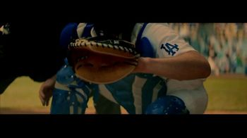 Hankook Tire TV Spot, 'Perfect Pitch' Featuring Clayton Kershaw - Thumbnail 5