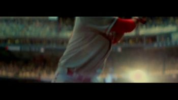 Hankook Tire TV Spot, 'Perfect Pitch' Featuring Clayton Kershaw - Thumbnail 7