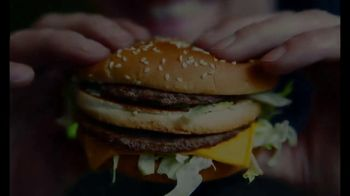 McDonald's TV Spot, 'Memories: McNuggets and Frozen Drinks' Song by Simms Twins - Thumbnail 7