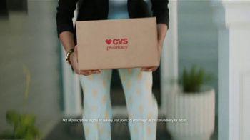 CVS Health TV Spot, 'Halfway' - Thumbnail 7