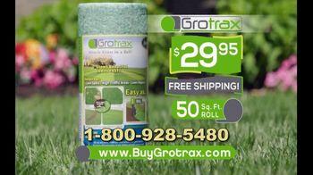 Grotrax TV Spot, 'Pet Spots: $29.95' - Thumbnail 7