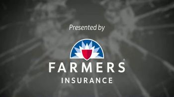 Farmers Insurance TV Spot, 'Mulligans in Life: Communication' Featuring Kenny G - Thumbnail 7