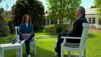 Farmers Insurance TV Spot, 'Mulligans in Life: Communication' Featuring Kenny G - Thumbnail 3