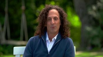 Farmers Insurance TV Spot, 'Mulligans in Life: Communication' Featuring Kenny G - Thumbnail 4