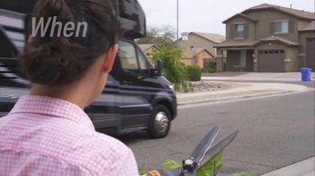 La Mesa RV TV Spot, 'Think: 2020 Lance 2075' - Thumbnail 2