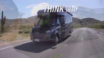 La Mesa RV TV Spot, 'Think: 2020 Lance 2075' - Thumbnail 3