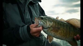 American Fishing Tackle Company TV Spot, 'Traveling the Country' Featuring Garrett Paquette - Thumbnail 6
