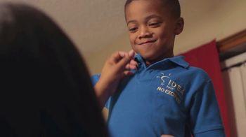 IDEA Public Schools TV Spot, 'Nothing More Important'