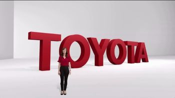 Toyota TV Spot, 'Trust Toyota: Certified Used Vehicles' Song by Vance Joy [T1] - Thumbnail 1