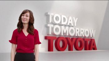 Toyota TV Spot, 'Trust Toyota: Certified Used Vehicles' Song by Vance Joy [T1] - Thumbnail 6