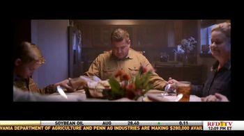 Mahindra Summer Sales Event TV Spot, 'Tough Times'