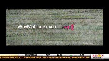 Mahindra Summer Sales Event TV Spot, 'Tough Times' - Thumbnail 5