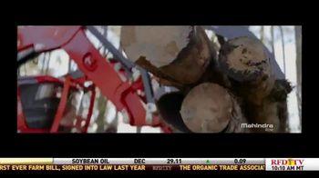 Mahindra Summer Sales Event TV Spot, 'Tough Times' - Thumbnail 7
