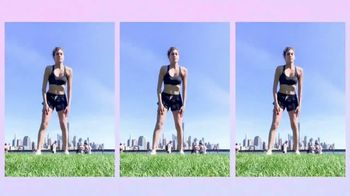 obe fitness TV Spot, 'Premium You' - Thumbnail 4