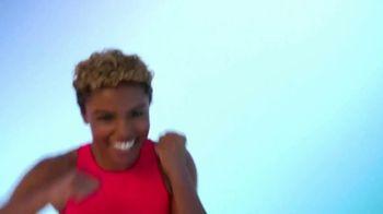 obe fitness TV Spot, 'Premium You' - Thumbnail 6