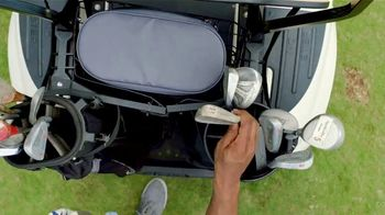 Coors Light TV Spot, 'Jugar golf' canción de Chad & Jeremy [Spanish] - Thumbnail 1