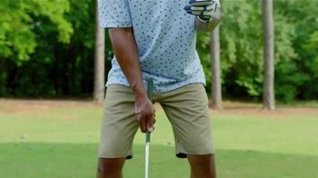 Coors Light TV Spot, 'Jugar golf' canción de Chad & Jeremy [Spanish] - Thumbnail 3