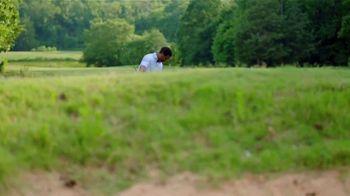 Coors Light TV Spot, 'Jugar golf' canción de Chad & Jeremy [Spanish] - Thumbnail 4