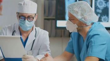 Providence Health & Services TV Spot, 'Here for You' - Thumbnail 5