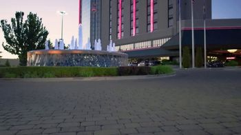Atlantis Casino Resort Spa TV Spot, 'Welcome Back' - Thumbnail 1