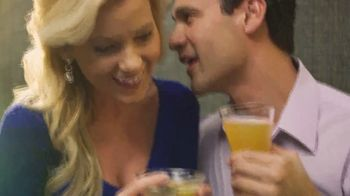 Atlantis Casino Resort Spa TV Spot, 'Welcome Back' - Thumbnail 4