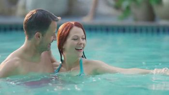 Atlantis Casino Resort Spa TV Spot, 'Welcome Back' - Thumbnail 7