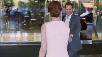 Atlantis Casino Resort Spa TV Spot, 'Welcome Back'