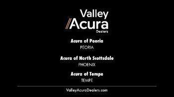 Acura TV Spot, 'Protect Life's Moments' [T2] - Thumbnail 9