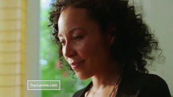 Fracture TV Spot, 'Love Printing Photos Again' - Thumbnail 5