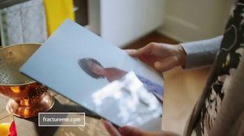 Fracture TV Spot, 'Love Printing Photos Again' - Thumbnail 6