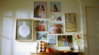 Fracture TV Spot, 'Love Printing Photos Again' - Thumbnail 8