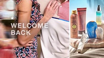 Macy's TV Spot, 'Welcome Friends & Family' - Thumbnail 3