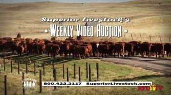 Superior Livestock Auction TV Spot, 'Take Control' - Thumbnail 1