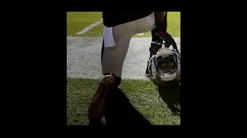 Into America TV Spot, 'Episode 26: Into Protest and the NFL' - Thumbnail 2