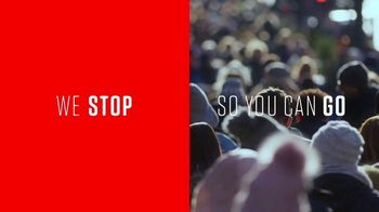CrowdStrike TV Spot, 'We Stop So You Can Go' - Thumbnail 10