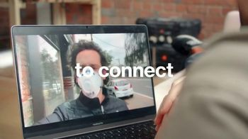 CrowdStrike TV Spot, 'We Stop So You Can Go' - Thumbnail 8